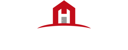 MAHOGANY HOMES